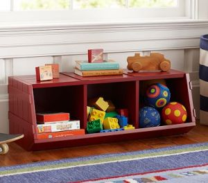 Playrooms On A Budget Campbell Designs Llc
