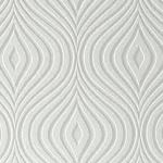 Paintable Wallpaper by Target
