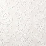 Paintable Wallpaper by Land of Nod
