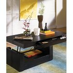Bolton Coffee Table- $341.00 from Cost Plus